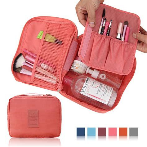 Bag Pouch Tas Kosmetik Import mkp monopoly kosmetik pouch organizer tas kosmetik