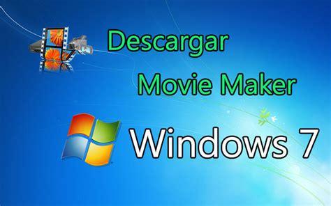descargar you play player para windows phone descargar you play player para windows phone descargar