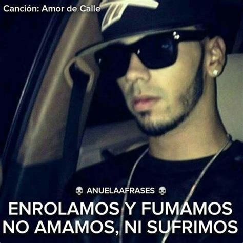 www imagenes de frases de anuel aa 169 best images about anuel aa frases on pinterest