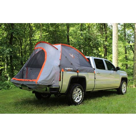 Mid Size Long Truck Bed Tents Moski Net Bed Tents Size
