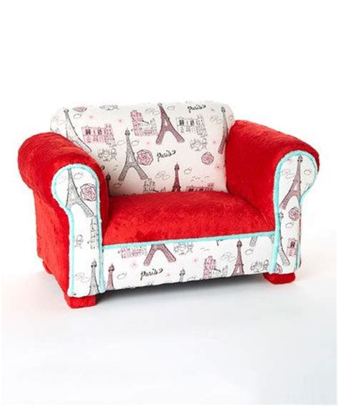 18 inch doll sofa 18 inch doll furniture woodworking projects plans