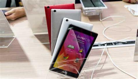Anti Gores Asus Zenpad C 170 harga asus zenpad c 7 0 dan spesifikasi tablet lollipop
