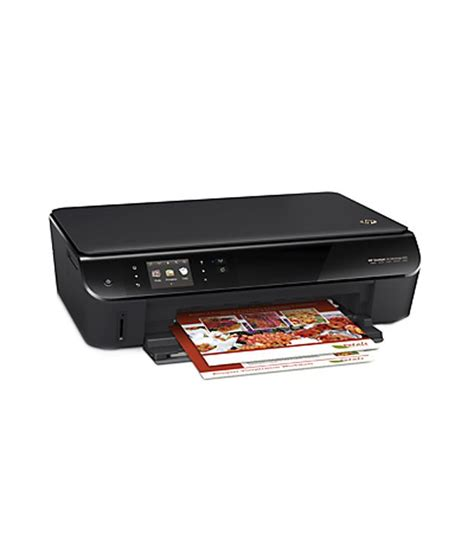 Printer Hp Advantafe Ink hp deskjet ink advantage 4515 all in one printer buy hp