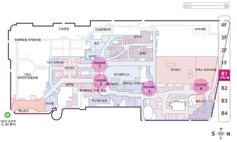 ifc mall floor plan ifc mall floor plan best free home design idea inspiration