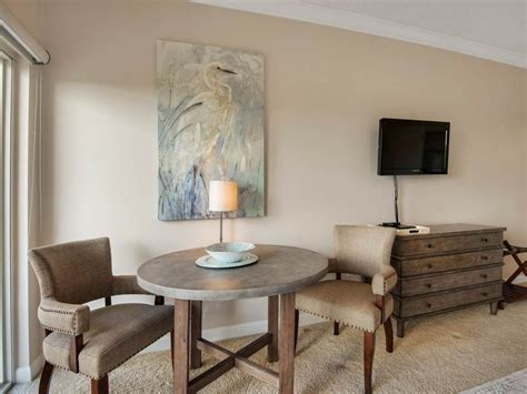 topsl the summit vacation rental vrbo 210349 3 br renovated unit w upgraded furnishings priv vrbo