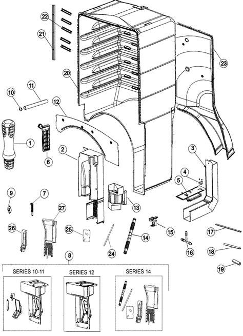 maytag neptune dryer wiring diagram 28 images maytag