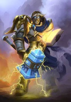 libro the art of hearthstone 53 best jaina images on fanart storms and heroes of the storm