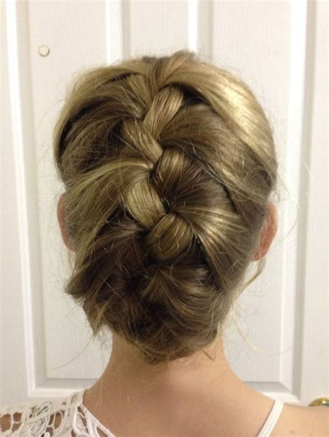 hairstyles with regular braids regular french braid hairstyles easy braids for cute
