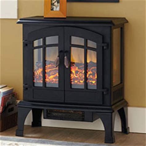 how much is an electric fireplace how much does it cost to run an electric fireplace