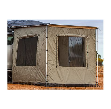arb awning room with floor arb arb4406a touring 2500 awning room w floor ebay