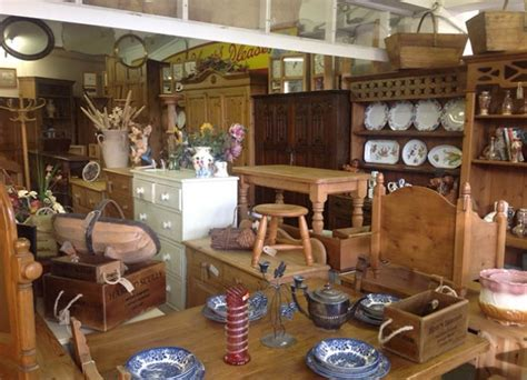 Furniture Stores Open On Sunday by New And Pre Loved Furniture Wymondham Furniture Warehouse