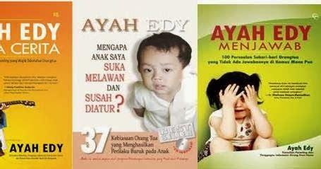 film motivasi anak tk indonesian strong from home daftar 1 relawan donatur dan