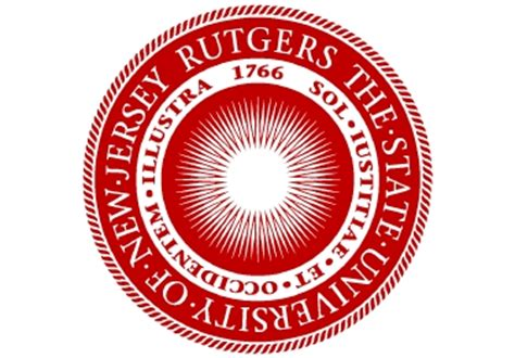 Rutgers Accelerate Mba by Mba News Best Mba Degree Programs Part 4