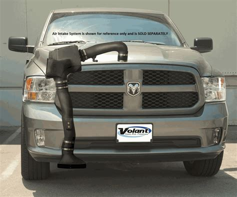 2014 Dodge Ram Cold Air Intake.html   Autos Weblog