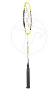 Raket Nanoray Z Speed m苞s 205 c raket badmintonov 225 raketa yonex nanoray z speed sportobchod cz