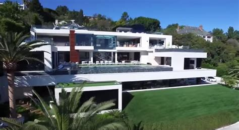 250 Million Dollar House | 250 million dollar house 28 images 250 000 000 the