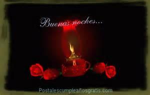imagenes de rosas rojas de buenas noches buenas noches en im 225 genes rom 225 nticas con rosas postales
