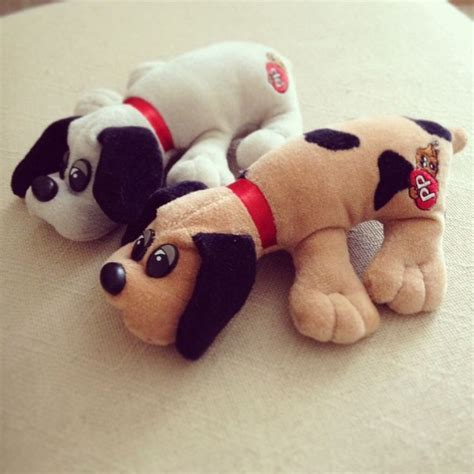 pound puppies 1980s pound puppies 1980s toys back when