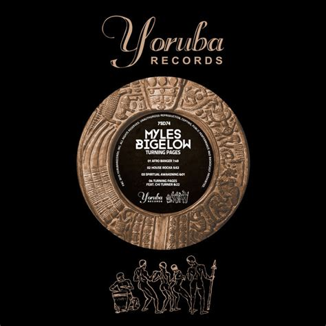 deep house music blogs deepersoul blog deep soulful house music yoruba