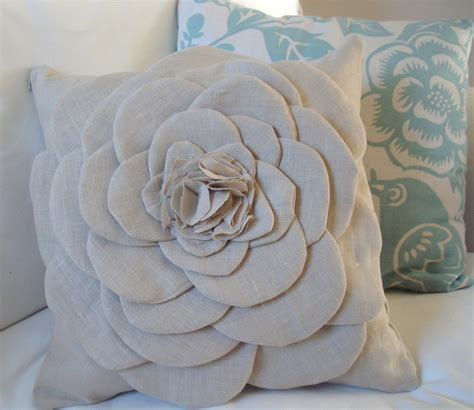 Do It Yourself Divas Diy Inspiration For Throw Pillows How To Make Sofa Pillows