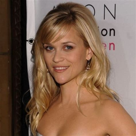 Reese Witherspoon Is An Avon by Who Do It All