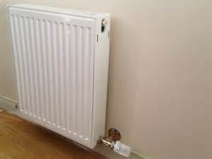 Runtal Electric Baseboard Heater Image Gallery Hydronic Radiators