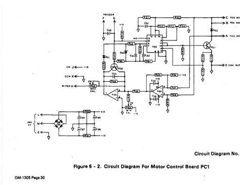 vespa vnb wiring diagram vespa wiring diagram