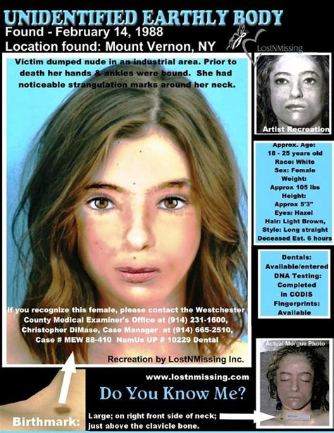 february 2013 missing unidentified people 843 best unsolved crimes images on pinterest summary