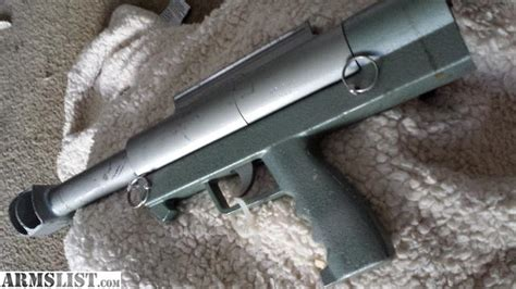 50 Bmg Pistol For Sale by Armslist For Sale 50 Bmg Single Pistol