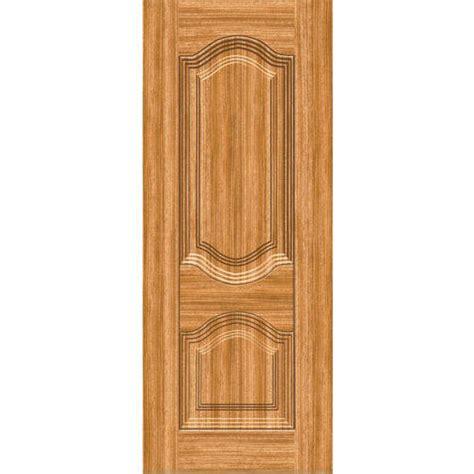 glass door sticker designs india designer pvc door sticker door sticker pratham wood