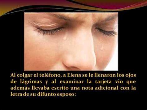 imagenes para mi esposo muerto amor eterno mensaje de reflexi 211 n percy zapata mendo