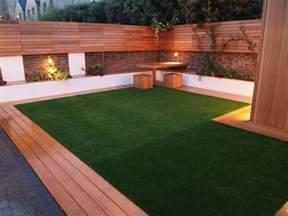 cesped artificial para terrazas piscinas jardines
