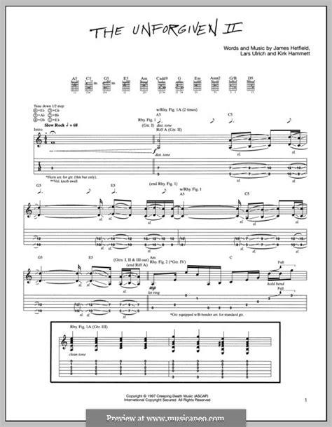 unforgiven theme song unforgiven movie theme music znaniytuttravingar