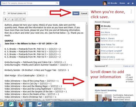 tutorial php login facebook tutorial facebook documents indies unlimited