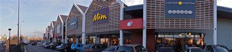 le patio beauvais le parc commercial centre commercial le faubourg