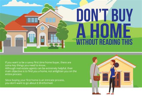 extra costs in buying a house don t buy a home without reading this infographic charlesgate realtycharlesgate