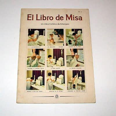 el libro de la eucarist santa b 225 rbara de la reina de casablanca una voce casablanca chile el libro de misa