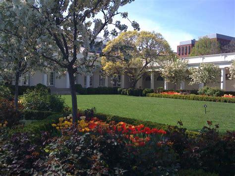 white house rose garden white house rose garden white house rose garden pictures oval office office ideas