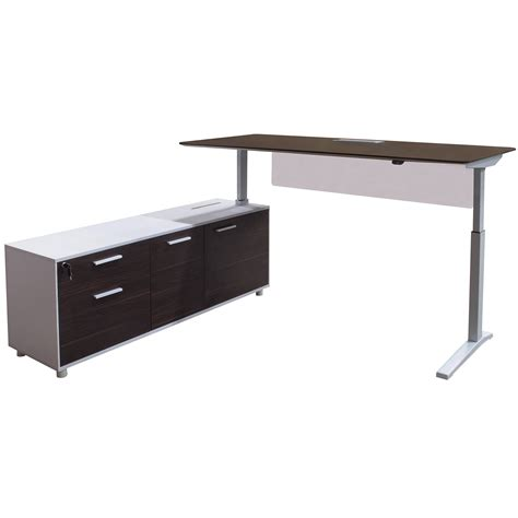 office desk with return express office desk return office stock l desk with left