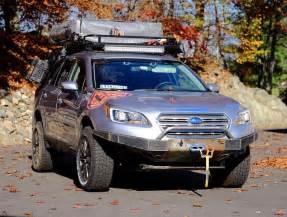 Lifted Subaru Outback Lifted Subaru Outback Subaru Subaru