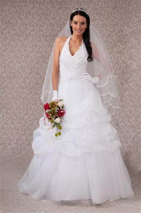 vestidos de novias usados en santiago mejores vestidos prendas de vestir exteriores de todos los tiempos