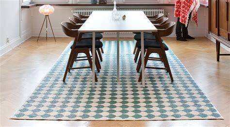 alfombras vinilo infantiles alfombra de vinilo gerda en portobellostreet es