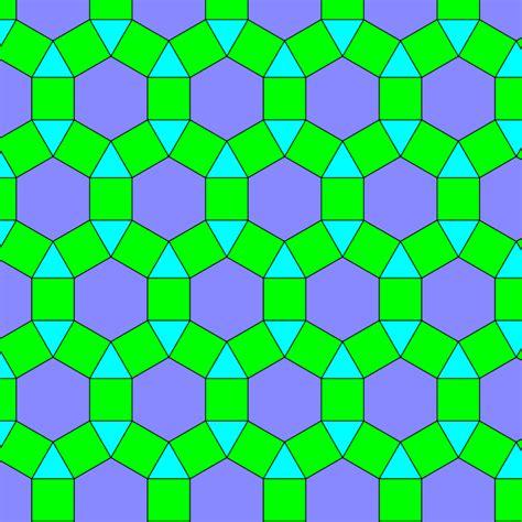 svg pattern tessellation file tile 3464 svg wikimedia commons