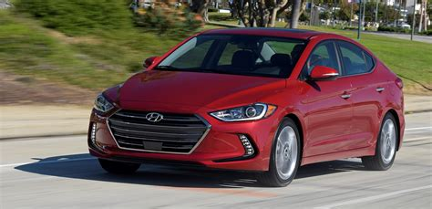 hyundai elantra hp hyundai elantra sr 200 hp turbo confirmed for oz
