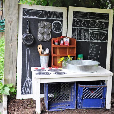 And Pie Kitchen by Mud Pie Kitchen Joyful Home