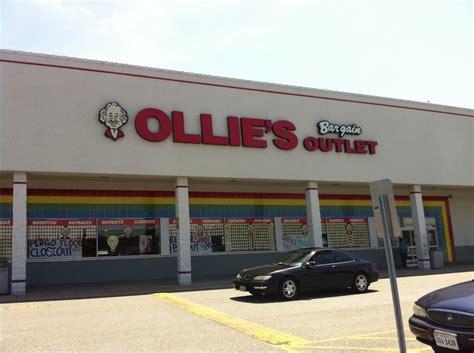 bargain outlet ollie s bargain outlet outlet stores hton va
