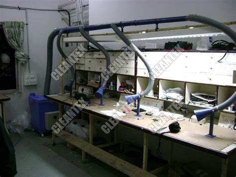 1 metrotech center 18th floor ny 11201 wood powder coating oven powder coating ovens powder