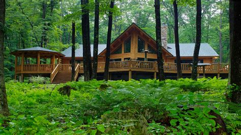 cedar log homes log cabin floor plans log home floor plans