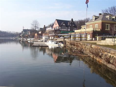 boat house pa boathouse row www imgkid com the image kid has it