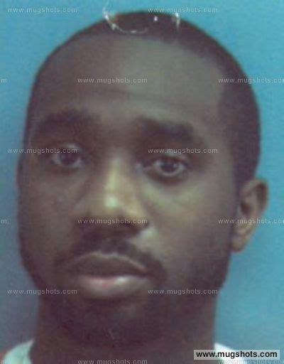 Arrest Records Richmond Va Antonio Leonard Patterson Mugshot Antonio Leonard